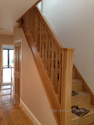 image for billericay doors and bannister